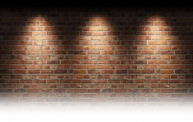 brick wall, texture, light, bricks, brick wall texture, background, download