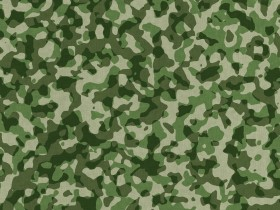 Green camo texture, green camouflage, download photo, background, texture