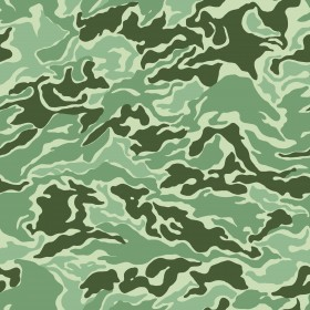 green camouflage, download photo, background, camo background, green camo