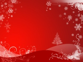 textures, New Year, Christmas texture, Christmas and New Year texture background