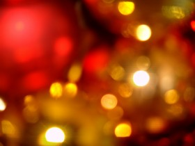 New Year, Christmas texture, Christmas and New Year texture background