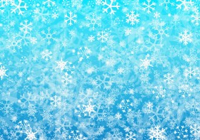 Snow background texture, texture, background, download, New Year