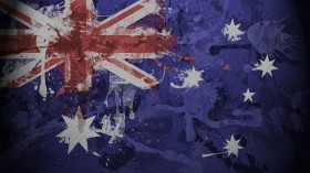 Greate Britain texture flag, flag, texture, background, download