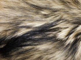 волчий мех, волк skin, texture fur, wolf fur texture background, background