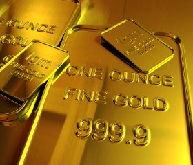 clean gold, gold bullion, download photo, background, texture