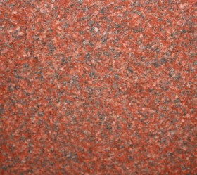 red granit texture, texture �������� granite, download photo, background