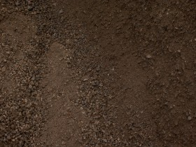 ground earth, texture, download photo, background, ground texture