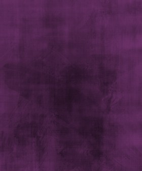 Purple grunge texture background image, free download