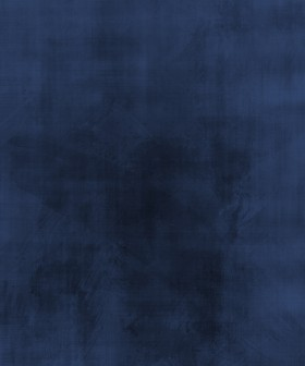 Blue grunge texture background image, free download