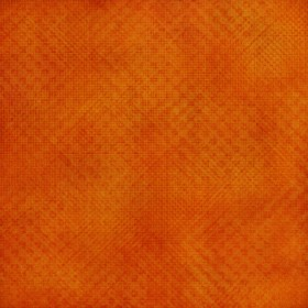Orange grunge texture background image, free download
