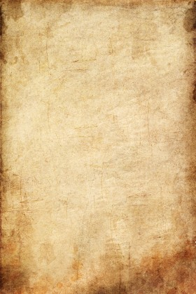Grunge texture background image, free download