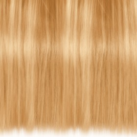 hair texture, background, white hair texture, background