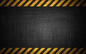 wall, yellow lines, industry texture, download background, photo, industrial texture