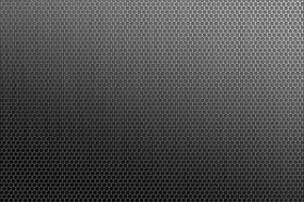 metal grid, metal, iron, texture, download photo, background