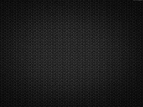 metal, texture, grille, download photo, background, metal grid texture background