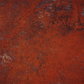 iron, texture, image, iron texture, metal, metal, background, download photo, rust, rust iron