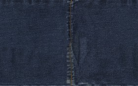 texture jeans cloth, download photo, background, jeans, blue jeans texture, background
