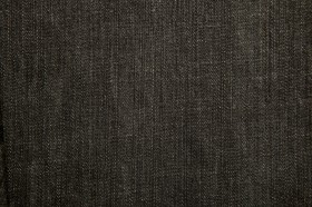 texture черной jeans cloth, download photo, background, jeans, , jeans texture, background