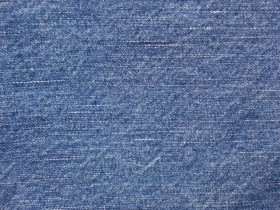 texture blue jeans cloth, download photo, background, jeans, , blue jeans texture, background