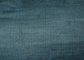 texture jeans cloth, download photo, background, jeans, , jeans texture, background