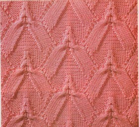 pink ������� fabric cloth, download photo, background, texture, pink knitted background texture