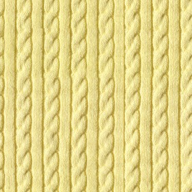yellow fabric cloth, download photo, background, texture, yellow knitted background texture