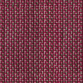 red fabric cloth, download photo, background, texture, red knitted background texture
