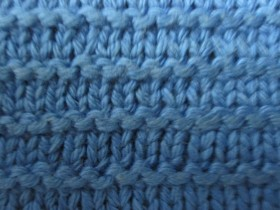 blue fabric cloth, download photo, background, texture, blue knitted background texture