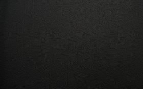 black leather background, download photo, black leather texture, background