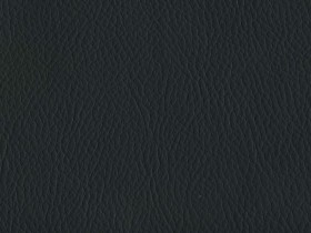 black leather, texture skin, black leather texture, download photo, background