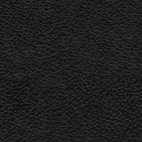 black leather texture, background, leather  background, leather background