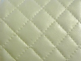 light-green leather texture, background, leather  background, leather background