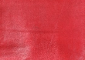 red leather texture background image free download