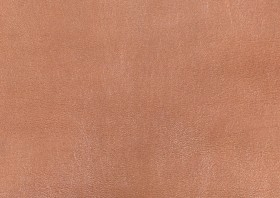 Leather texture background image free download