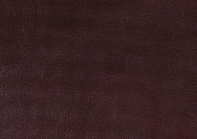 Brown leather texture background image free download
