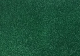 Green leather texture background image free download