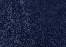 Blue leather texture background image free download
