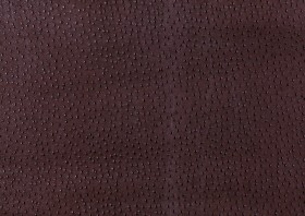 Leather big textures background image, free picture leather download