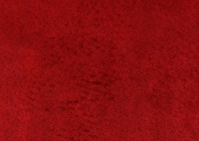 Red leather big textures background image, free picture leather download
