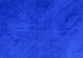 Blue leather big textures background image, free picture leather download
