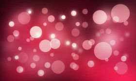 red light, texture light, red light background texture, background, photo