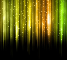 green light, texture light, green light background texture, background, photo
