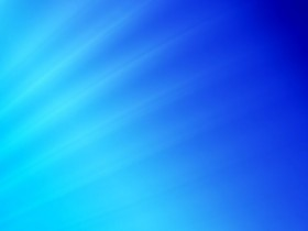 blue light, texture light, blue light background texture, background, photo