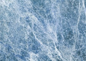 blue marble, texture, background, download photo, blue marble texture background