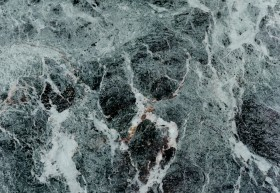 marble, texture, background, download photo, marble texture background