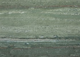 marble texture, background marble image