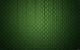 templateы, texture, background for website, ornament texture, download photo, background