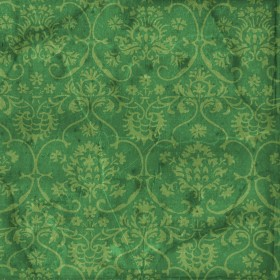 colorfull template, download background, texture, photo, green, green pattern background