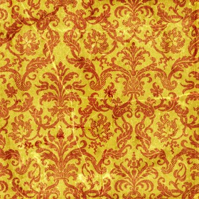 colorfull template, download background, texture, photo, orange, orange pattern background