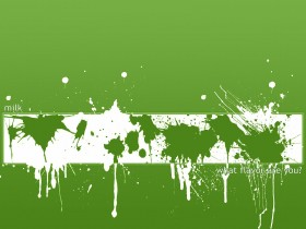 green paint, texture paints, background, download photo, green paint texture background